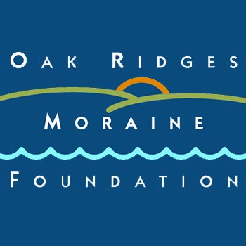 Historic records of the Oak Ridges Moraine Foundation donated to Laurier Archives