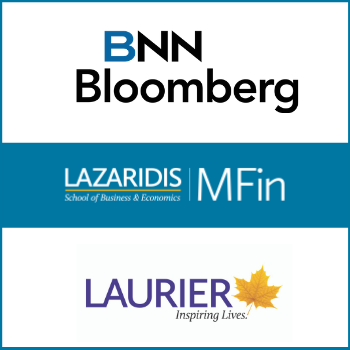 MFin alumnus and former LGSIF portfolio manager featured on BNN