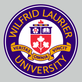 Wilfrid Laurier University appoints new deans for the Faculty of Social Work and Faculty of Human and Social Sciences