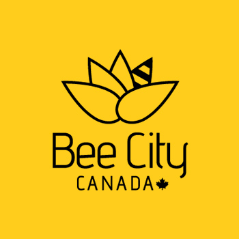 Image - Laurier earns its pollinator wings with official Bee Campus designation