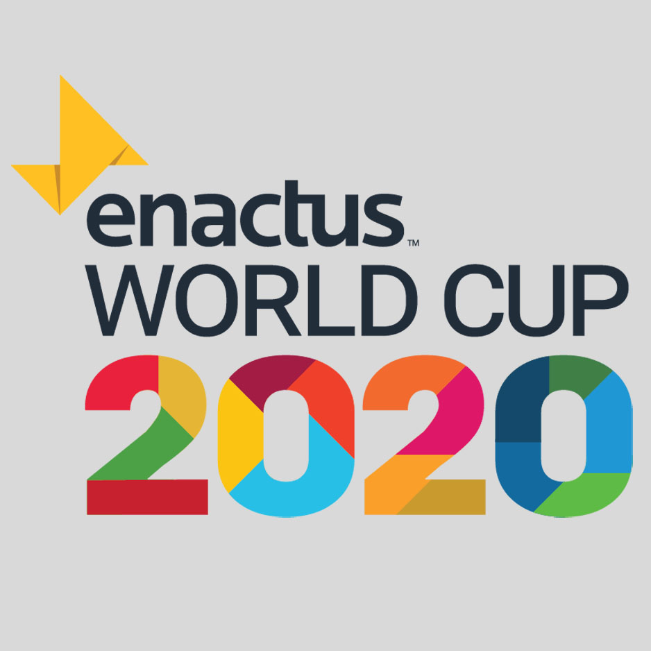 Laurier's Enactus team named runner-up at the World Cup finals